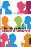 bok_Machiavelli