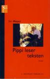 bok_Pippi
