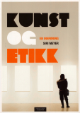bok_etikk