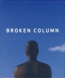 bok_Broken
