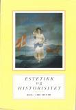 bok_Estetikk_Hist
