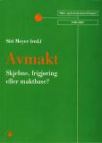 bok_Avmakt