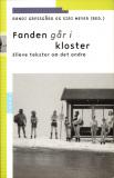 bok_Fanden