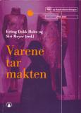 bok_Varene