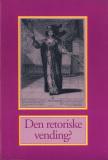 bok_DenRetoriske