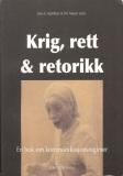 bok_KrigRetorikk