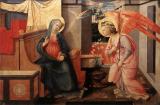Filippo.lippi.1450