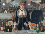 Edouard_Manet_A_Bar_at_the_Folies-Bergère-3