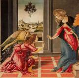 Botticello