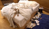 my-bed-tracey-emin