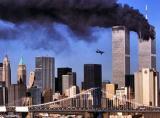 9.11.2001.d